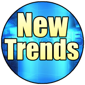 New Trends
