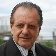 Andres Zurita