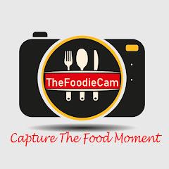 thefoodiecam