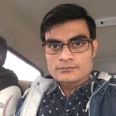 MATHLETIC S.K Shrivastava