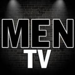 Men TV عاش الشعب