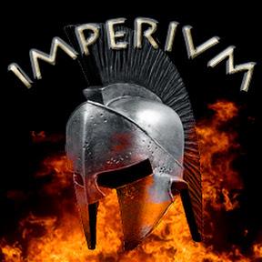 Imperivm