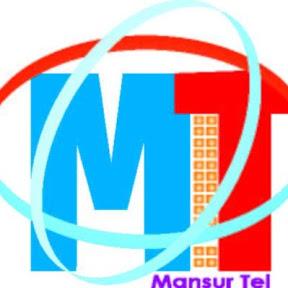 Mansur Tel
