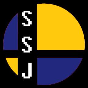 Super Smash Jacks