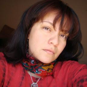 Alejandra Calamaro