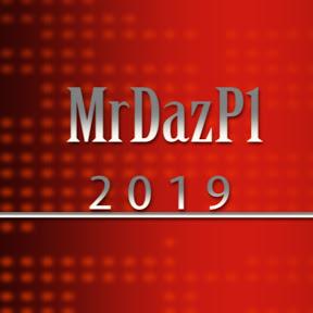 MrDazP1