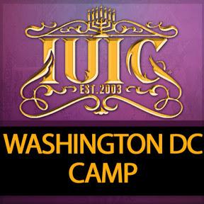 IUIC Washington DC