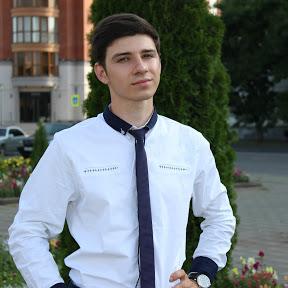 Таймураз Слонов