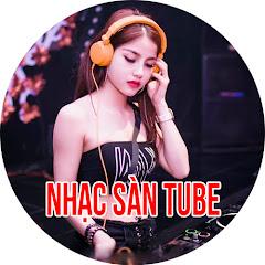 Nhạc Sàn Tube