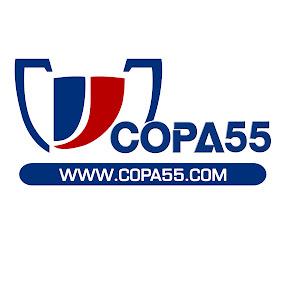 Copa 55