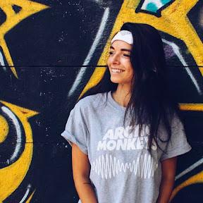 Gabrielle Clement