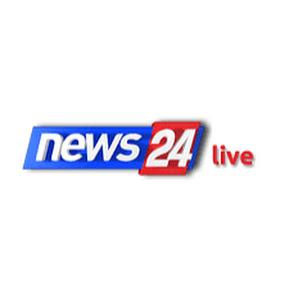 fast news 24 bd