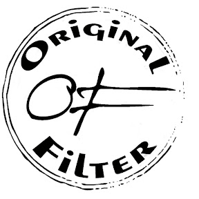 Original Filter
