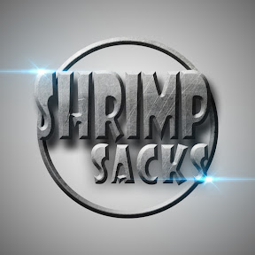 ShrimpSacks