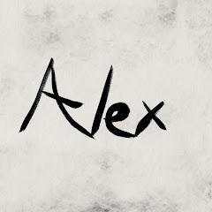 死体撃ちのアレックス/AlexDynius