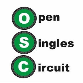 Open Singles Circuit