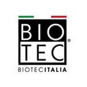Biotec Italia Estetica