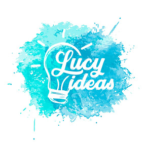 LucyIdeas