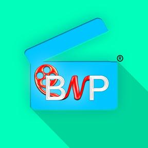 BNP Films Vlogs