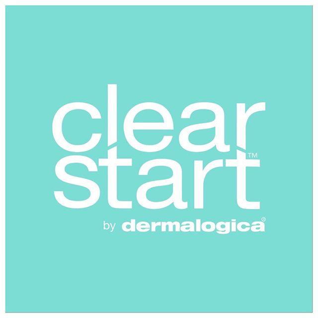 Utiliser la gamme Clear Start™ c'est assumer ses imperfections et trouver LA solution pour une peau nette et éclatante ! Bye bye la peau à problème, elle traite les imperfections à la source et purifie la peau en douceur pour ne surtout pas l'agresser ni la fragiliser 💚