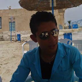 Abdelhak Hosni