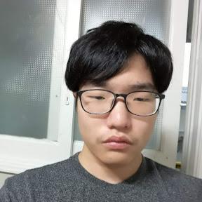 김부장원룸하우스