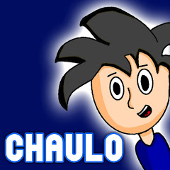 Chaulo YTPH