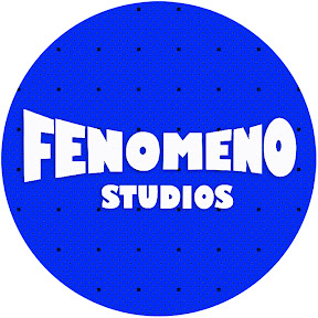 Fenomeno Studios