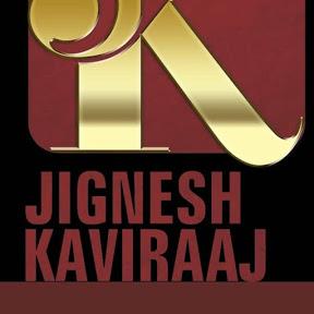 Jignesh kaviraj barot's new Channel Meena