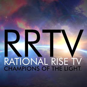Rational Rise TV