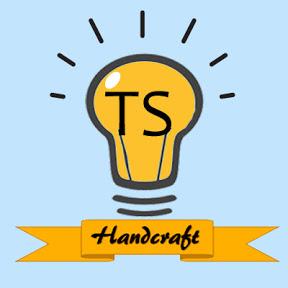 TS Handcraft