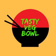 Tasty Veg Bowl