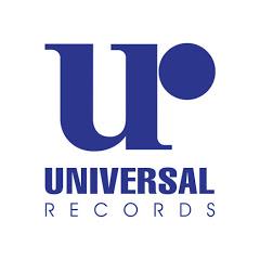 UniversalRecPH
