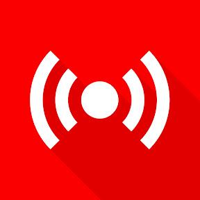 Инстаграч Трансляции