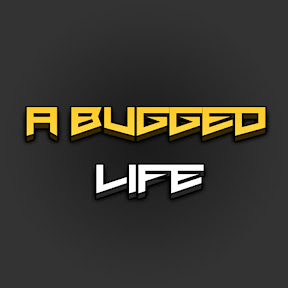 A bugged life