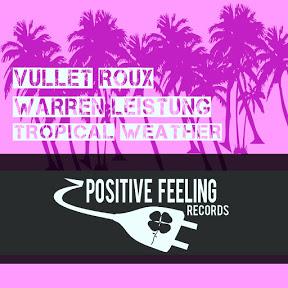 Vullet Roux, Warren Leistung - Topic