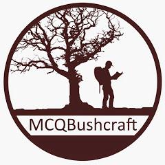 MCQ Bushcraft & Wilderness Life