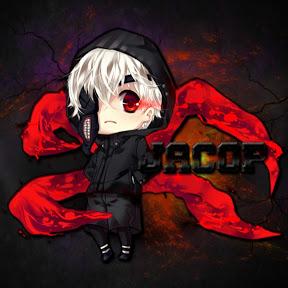 Jacop AR