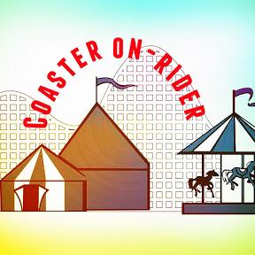 Coaster Onrider
