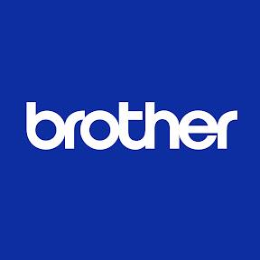 BrotherSalesJapan ブラザー販売