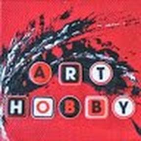 ART HOBBY