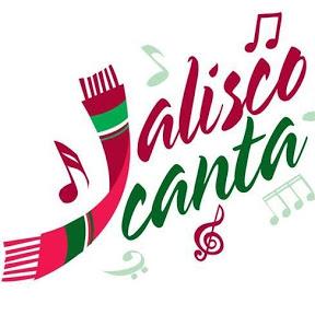 Jalisco Canta