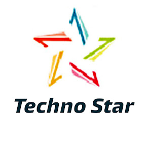 Techno Star