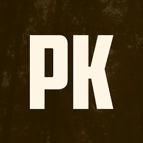 PentaKiller