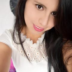 Gaby Ruiz