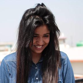 Priyanka Meher