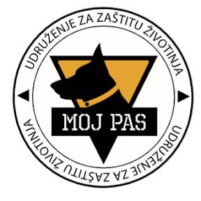 MOJ PAS
