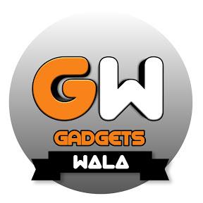 Gadgets Wala
