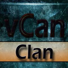 WeCanClan