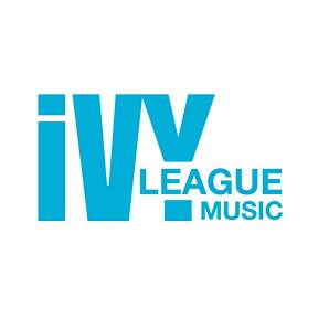 Ivy League Music